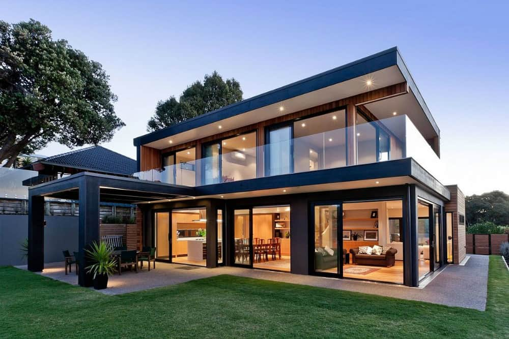 Modern-house-in-Auckland-New-Zealand-285x285 (1)